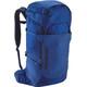 Patagonia Nine Trails - Mochila - 36l azul